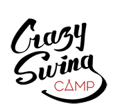 Crazy Swing Camp